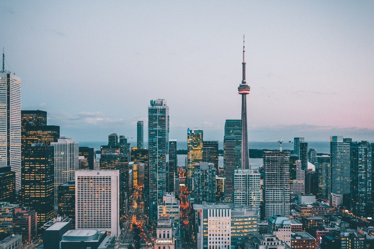 Cannabis Is Now Legal In Canada 8