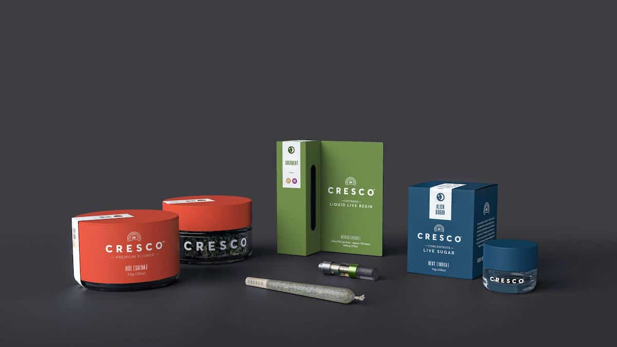 cropped cresco labs