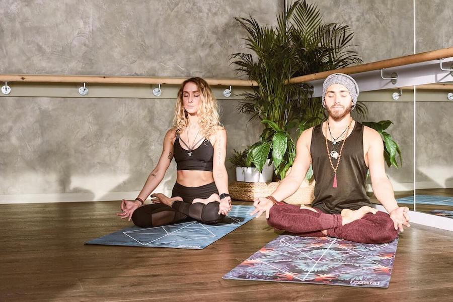 mary janes post meditate cannabis