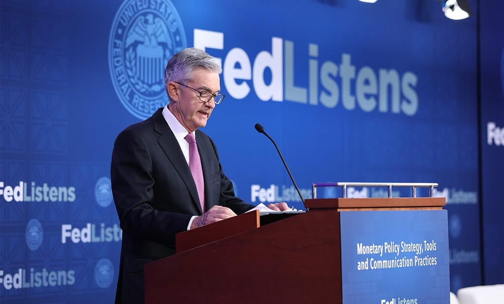 Monetary Policy Strategy, Tools, and Communications Practices